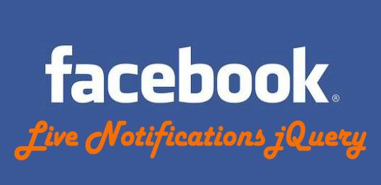 facebook-live-notification